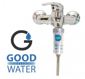 Filtru Dus Good Water