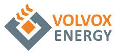 Volvox Energy